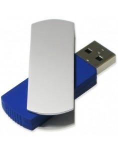 USB atmintinės Manhattan