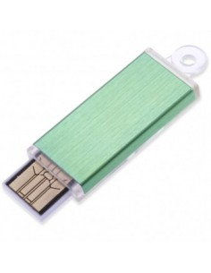 USB atmintinės Amsterdam