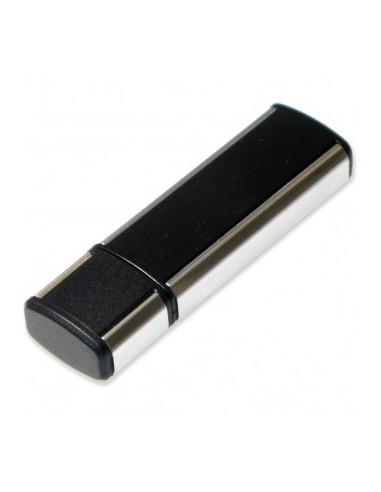 USB atmintinės Hamburg
