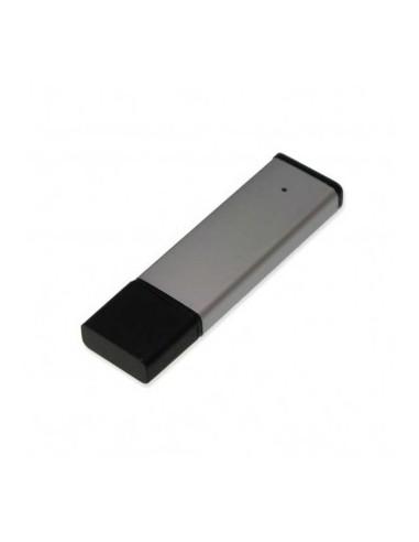 USB atmintinės Athens