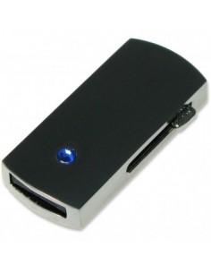 USB atmintinės Jewelry Limited Edition