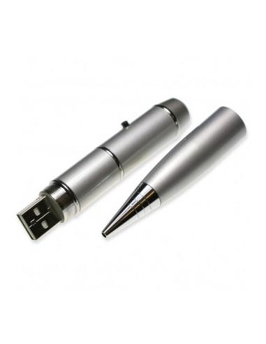 USB atmintinės Laser Pen