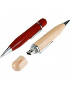 USB atmintinės Pen Tradition