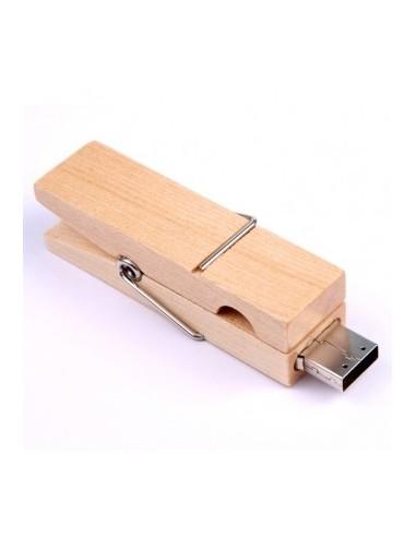 USB atmintinės Grand Marais