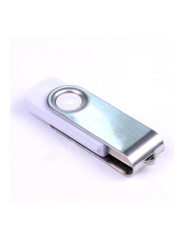 USB atmintinės Los Angeles (With TF card reader)