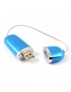 USB atmintinės Stockholm