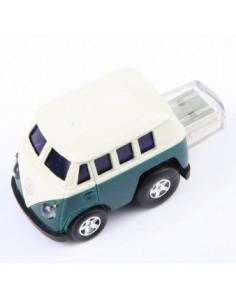 USB atmintinės Volkswagen Mini Van