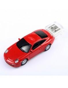 USB atmintinės Porsche 911