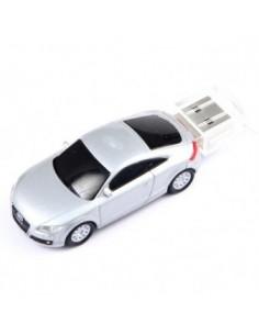 USB atmintinės Audi TT