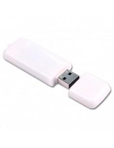 USB atmintinės Manaus