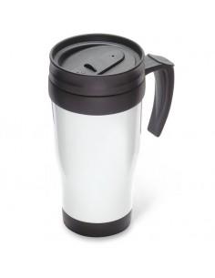 Termo puodelis Tampa