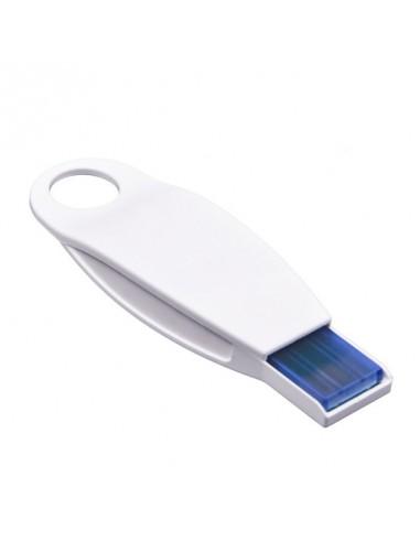 USB atmintinė Darvin