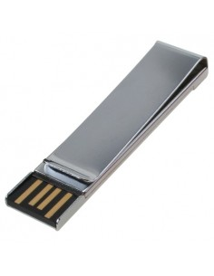 USB atmintinė-segtukas