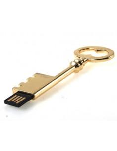 USB atmintinė raktas