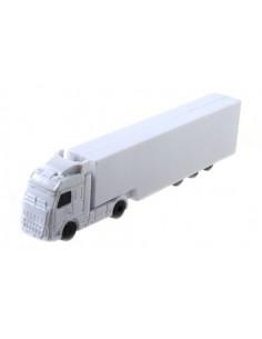USB atmintinė Sunkvežimis