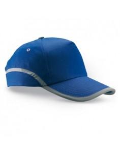 Atšvaitinė kepuraitė