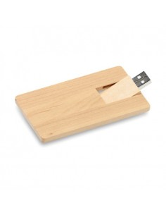 USB atmintinės Mowood