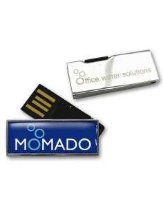 USB raktai Tiny