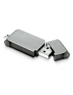 USB atmintinės Nice