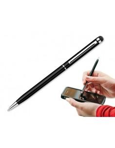 Metaliniai tušinukai  lietikliu išmaniesiems telefonams