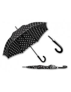 Automatiniai skėčiai POPPIN 101 cm