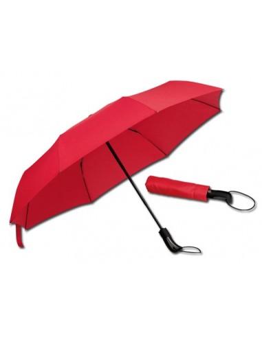 skėčiai CAMPANE 89 cm