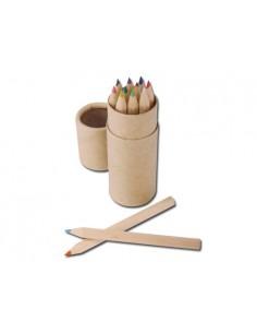 Pieštukų rinkinys REMBRANDT