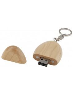 USB atmintinės RP3