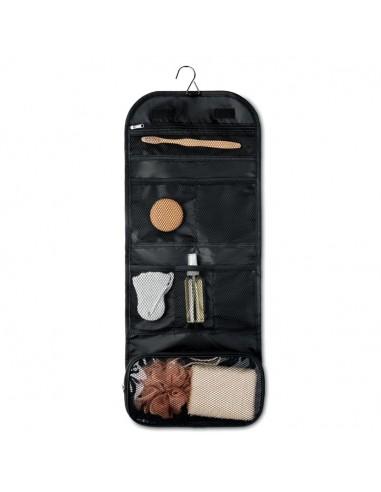 Kelionės aksesuarų krepšys COTE BAG