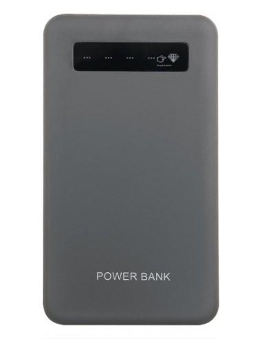 Nešiojamas įkroviklis (Power bank) Brussels 4500