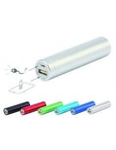 Nešiojamas įkroviklis (Power bank) Flashlight