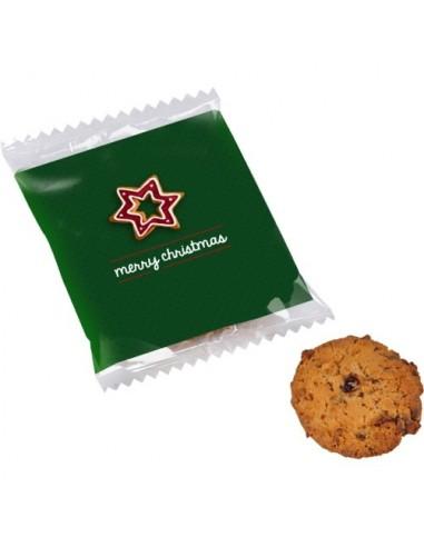 Avižiniai sausainiai su priedais