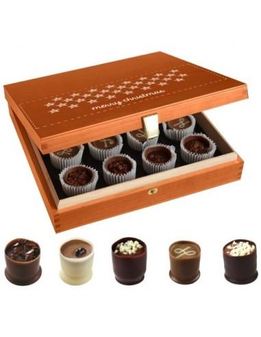 Šokoladinė diena