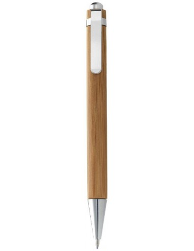 Bambukiniai tušinukai Celuk