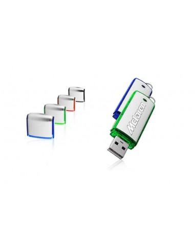 USB atmintinės Florence