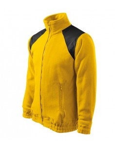 Universalūs fliso džemperiai
