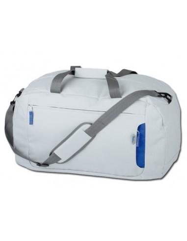 Kelioninis krepšys Panter