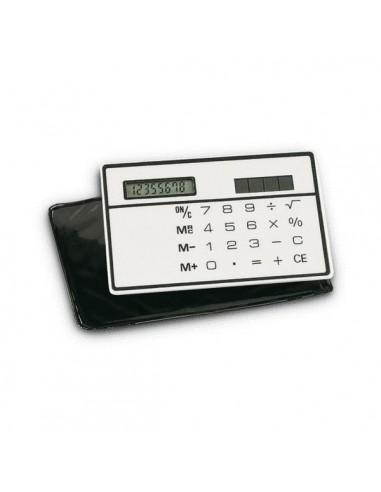 Kredito kortelės formos skaičiuotuvai Tadesi