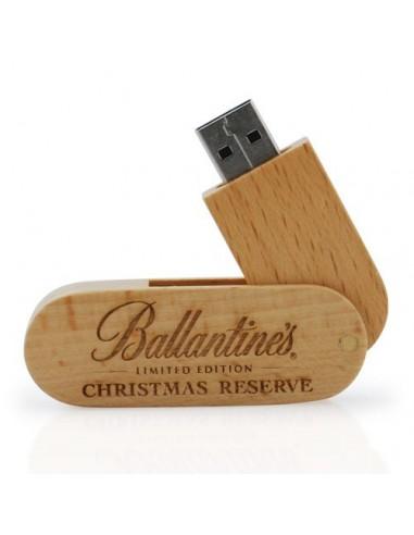 USB atmintinės Nairobe