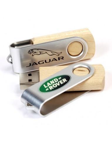 USB atmintinė New York