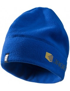 Kepurės Cal
