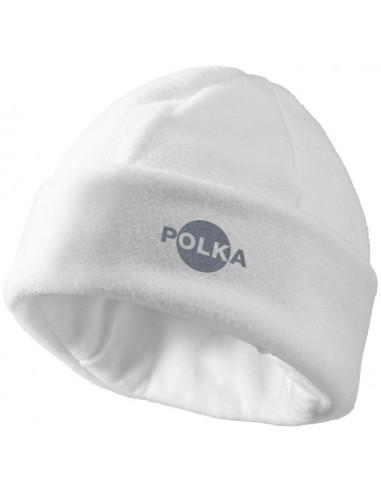 Kepurės Basic