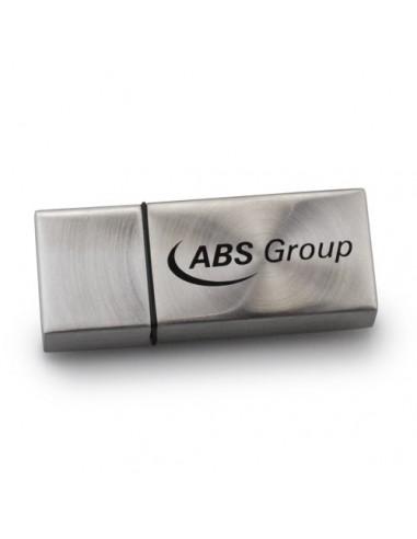 USB atmintinės Barcelona
