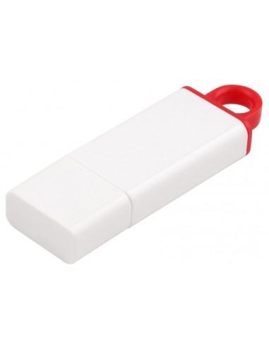USB atmintinė Thessaloniki