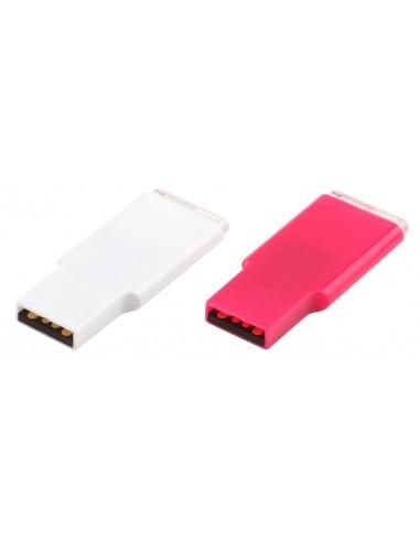 USB atmintinė Leicester
