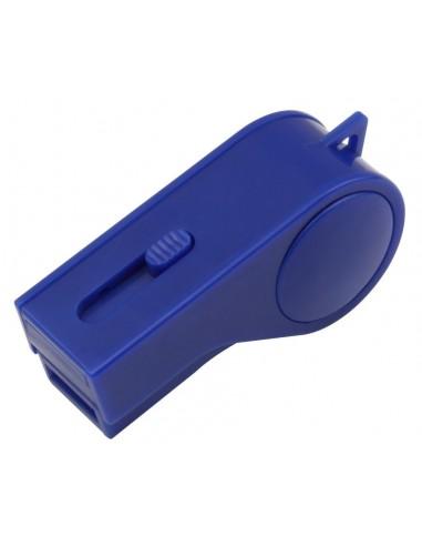 USB atmintinė - švilpukas Cardiff