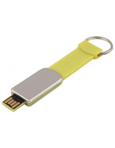 USB atmintinės Vigo