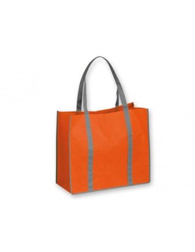 Pirkinių krepšys Vitel