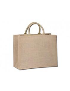 Ekologiški pirkinių krepšiai Šanti