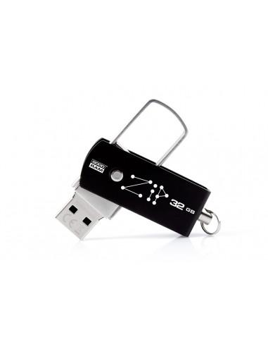 USB atmintinė Zip